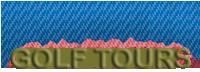 Bavarian Golf Tours