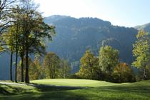 Eichenheim Golf