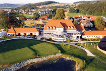 Clubhouse Bad Abbach