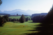 Golfclub Prien