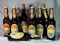 Craft Beer in Bavaria