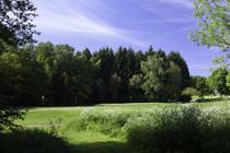 Golfclub Pfaffing