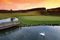 Golfclub Schwanhof
